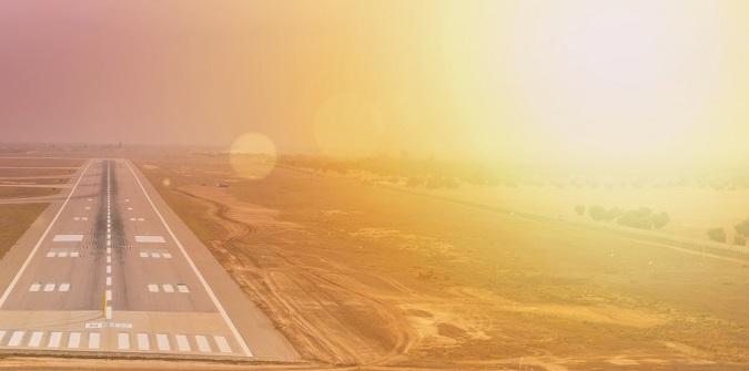 Travix and AirHelp raise bar of customer service - Travix